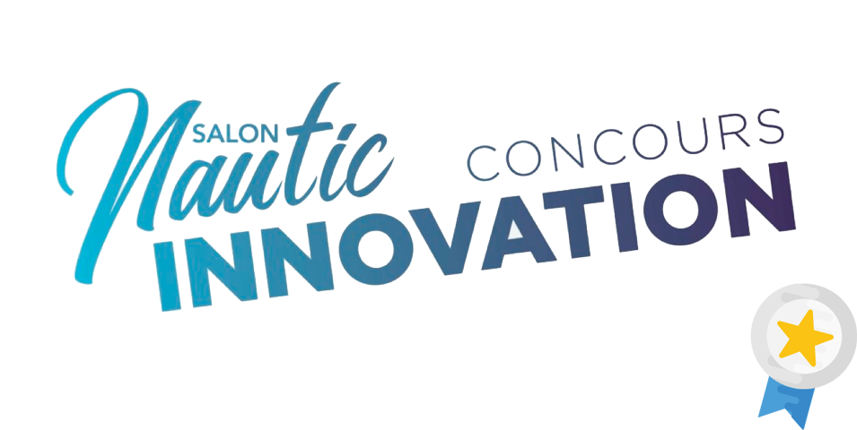 nautic_innovation
