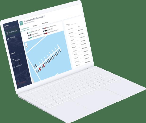 web-app-falco