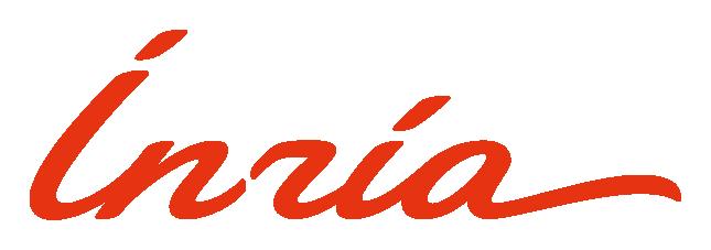inr_logo_rouge