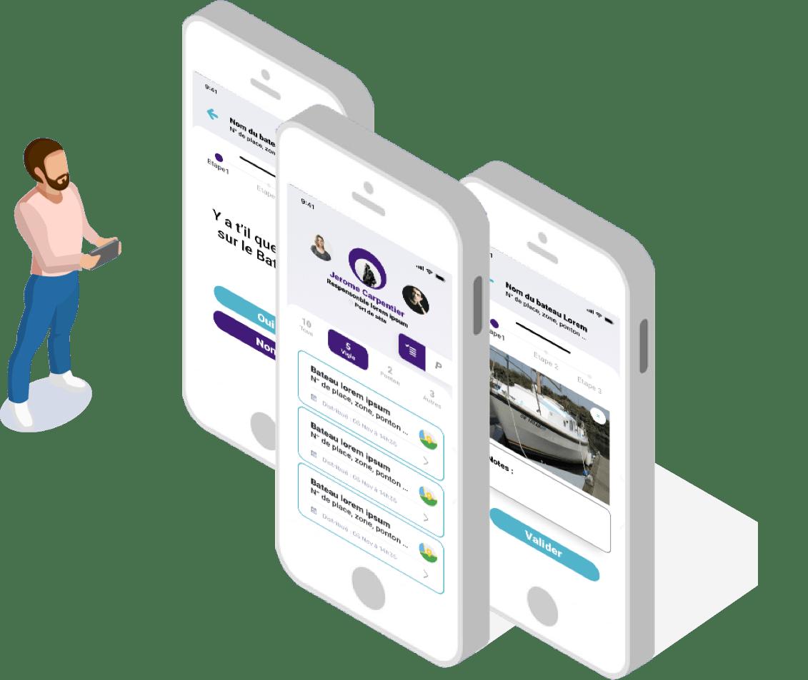 mobile_application-min